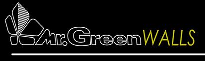 Mr.GreenWALLS
