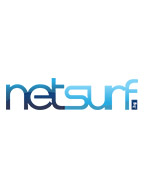 netsurf-profile