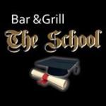 theschool